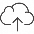 deepsource-our-services-infrastructure-and-cloud